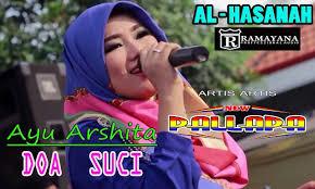 download mp3 dangdut religi terbaru download lagu mp3 new al hasanah religi terbaru full album paling