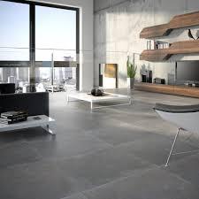 interior design modern tile floors curioushouse org