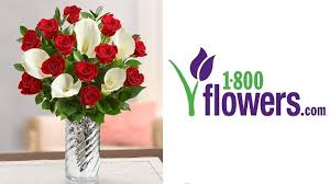Flowers Com Coupon 1 800 Flowers Coupons U0026 Promo Codes Mydiscountcoupon