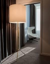 Best Lighting Images On Pinterest Floor Lamps Interior - Modern interior design blog