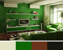 interior home color the significance of color in design interior design color scheme