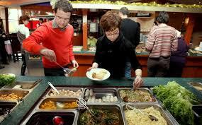 cuisine albi albi le manger chinois à volonté s importe bien 02 02 2009