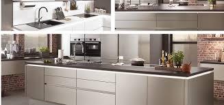 kitchen cabinet colors modern kitchen cabinet ideas quickship cabinets charlottesville va
