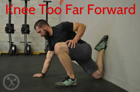 Kelly Starrett Bench Press Couch Stretch Small But Important Ways You U0027re Doing It Wrong