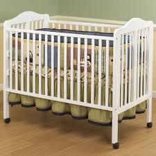 Davinci Alpha Mini Rocking Crib by Davinci Cribs Babies R Us Babies R Us Honey Oak Crib Crib With