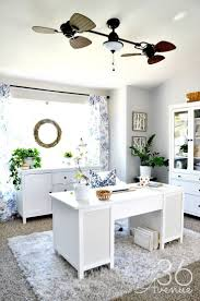 best 20 home office cabinets ideas on pinterest office cabinets