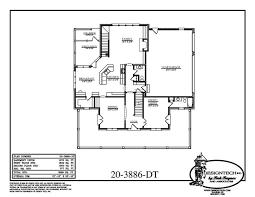 18 best home plans images on pinterest free home plans log