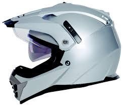 shoei motocross helmets shoei motorcycle helmet motorcycle helmet