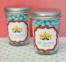 Mason Jar Party Favors Tea Party Mason Jar From 1 39 Hotref Com