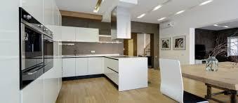 Kitchen Area Design Kitchen Room Pendleton Blankets Lexmark Carpet Stamp Concrete