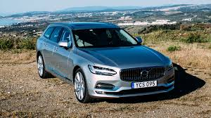 volvo head office australia volvo new volvo cars for sale auto trader uk