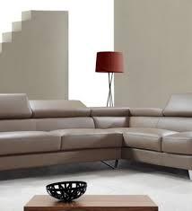 caramel leather sectional sofa home design ideas coganc leather