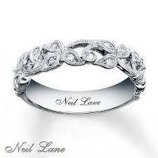 cheap engagement rings at walmart wedding rings cheap engagement rings walmart walmart wedding