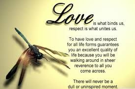 Beautiful Quotes On Love by Amazing Quotes Like Success