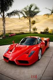 ferrari dealership near me 507 best cars ferrari images on pinterest ferrari sports cars