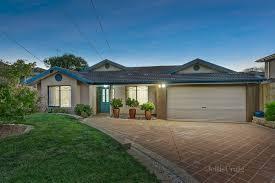 27 yertchuk avenue ashwood house for sale 361706 jellis craig