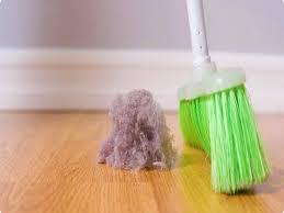 popular of hardwood floor broom best broom for hardwood floors