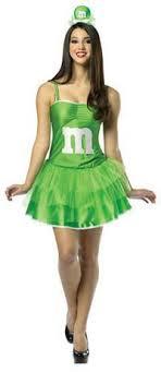 m m costume rasta imposta m m dress costume walmart canada