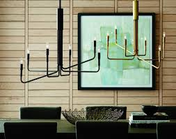 8 must have metallic finds for your home sarasota magazine