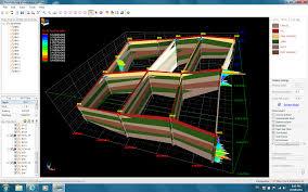 3d Home Design Software Trial 3d Soil Profile Visualization Software Vislog U2013 Novo Tech Software