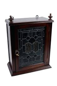 Glass Door Bar Cabinet Glass Door Liquor Cabinet House Designs Games Free Adorable Bar