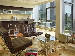 Insignia Seattle Floor Plans by 3 Penthouse Units Hit The Market At Enso