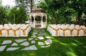 wedding chapel 4 seasons wedding chapel rodeway inn lake tahoe guide