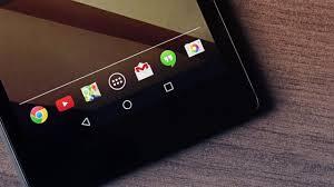 Home Design Chrome App Google U0027s Hiroshi Lockheimer On The Present And Future Of Android