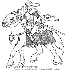 the cynical unicorn free stuff coloring pages horses