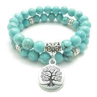 spiritual jewelry wholesale spiritual jewelry buy cheap spiritual jewelry from