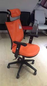 Ergonomic Task Chair Lumbar Support Die Besten 25 Ergonomic Computer Chair Ideen Auf Pinterest