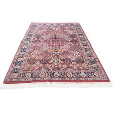 7x12 Rug by Online Rug Shopping Oriental Rugs Store Carpet Cleaning Rug