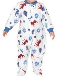 pajamagram recalls children s pajamas due to of federal