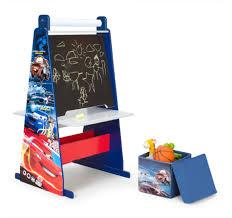 disney pixar cars bedroom furniture u003e pierpointsprings com