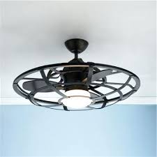 Low Profile Ceiling Fan Without Light Ceiling Fans Outdoor With Light Architecture And Interior