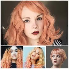 Sommer Hochsteckfrisurenen 2017 by Sommer Frisuren 2017 Rot Blond Mode Und Mehr Rot