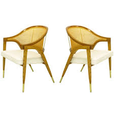 Crude Wooden Chair 2007 312 Best Chairs Images On Pinterest Dining Rooms Furniture