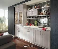 Whats A Wet Bar Cabinets Northern Colorado Home U0026 Design Center Loveland Co