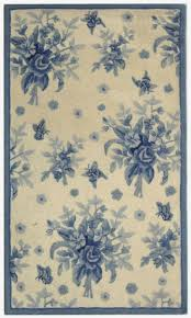 Navy Blue And Beige Area Rugs by 42 Best Rugs Images On Pinterest Shabby Chic Rug Aubusson Rugs