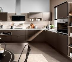 cuisiniste à domicile cuisines id cuisine cuisiniste à domicile à angers