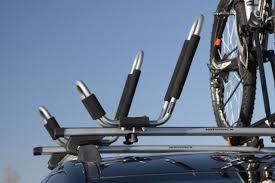porta auto porta kayak para auto waypack 1 875 00 en mercado libre