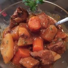 ina garten stew recipes ina garten beef stew recipe beautiful tips recipes and more from