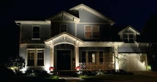 Landscape Lighting Basics Landscape Lighting Wattage Landscape Lighting Basics Low Voltage