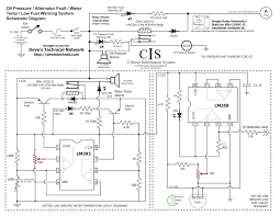 volt relay wiring diagram symbols juanribon com circuit and busbar