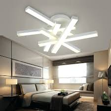 Light Fixture For Bedroom Light Contemporary Modern Ceiling Light