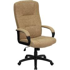Executive Desk Chairs Executive Office Desk Chairs