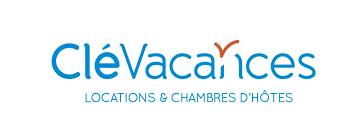 chambre d hote cl騅acances clévacances arbore un nouveau logo villa oté chambres d hôtes