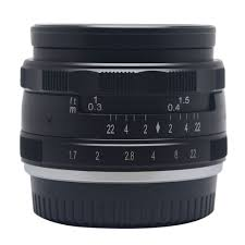 online get cheap fuji lens for xm1 aliexpress com alibaba group