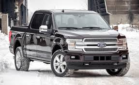 how to turn mykey ford f150 how to turn mykey on escape 2013 2014 2015 2016