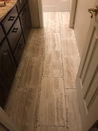 Travertine Laminate Flooring Travertine Twitter Search